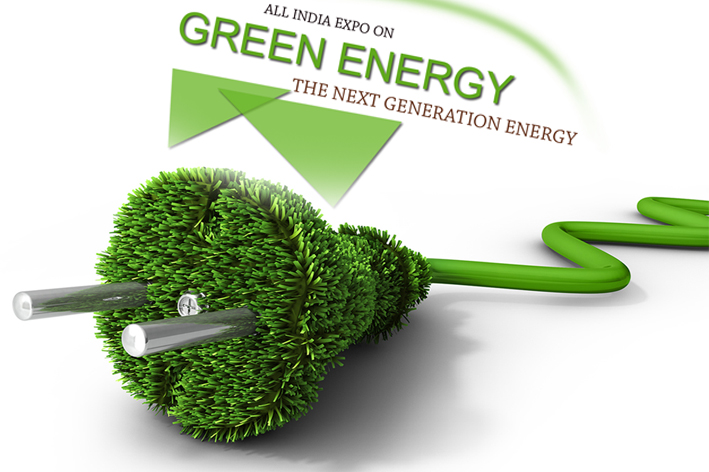 Green energy expo.jpg