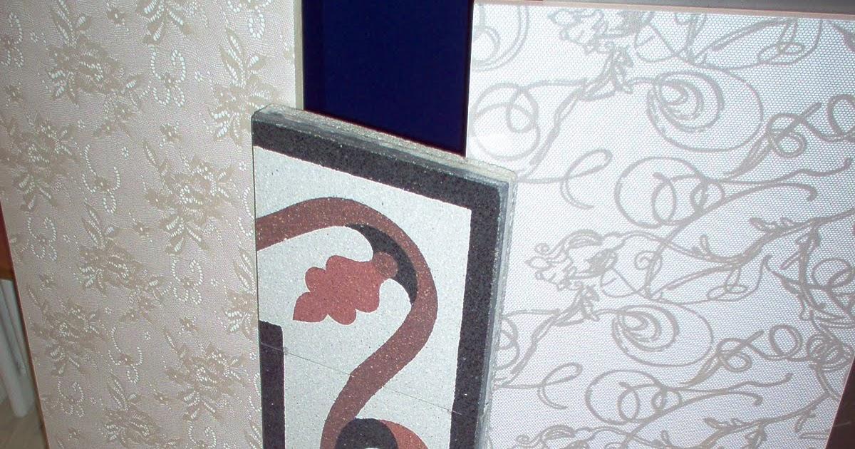 Montier Zentrum: Design del bagno - rivestimenti per pareti e ...
