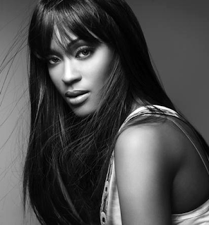 Shontelle - Ready To Go Lyrics