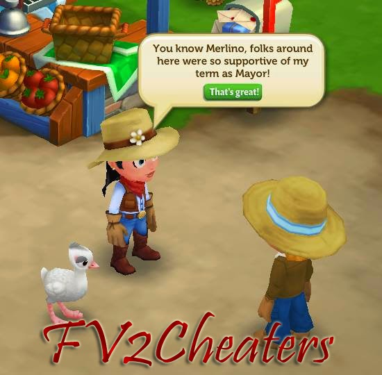 how to get farmville 2 neighbours