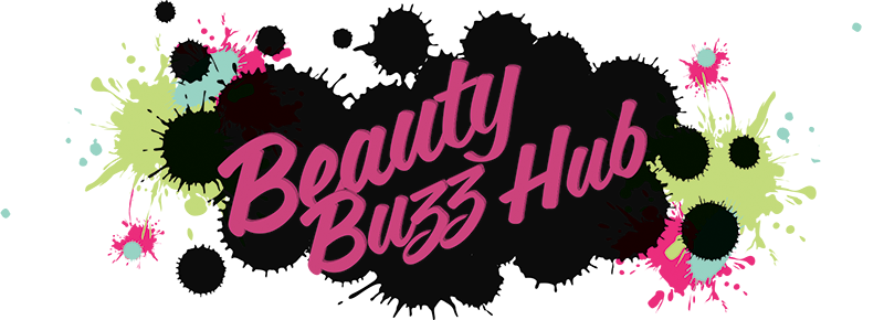BeautyBuzzHub