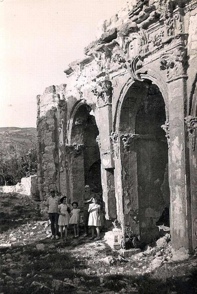 ruinas-convento-castielfabib-valencia
