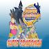 Super Comboman Download Free Game
