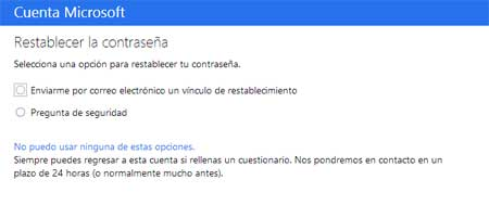 outlook.com correo electronico