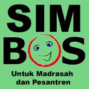 Simbos untuk Madrasah dan Pesantren
