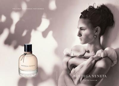 bottega Film | Bottega Veneta Parfum by Bruce Weber