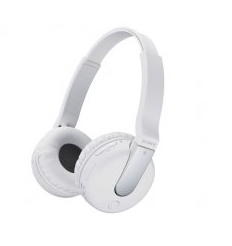 Amazon: Buy Sony DR-BTN200 On-the-ear Bluetooth Headset at Rs.3199 : BuyToEarn