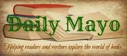Daily Mayo
