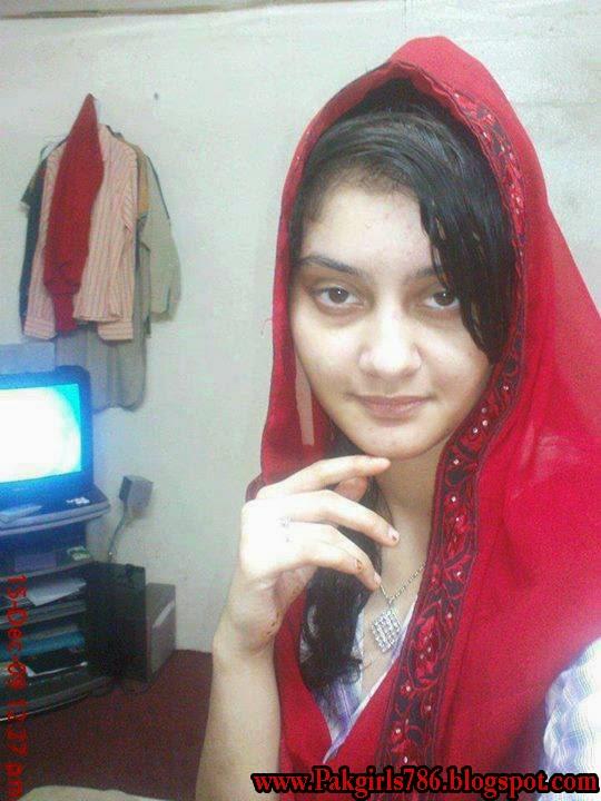 Photos, 2014 Pic Of Desi Girls, Latest Photos Download Larkiyan Home