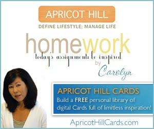 [  Visit my channel on Apricot Hill  ]