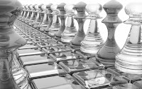Chess HD Photos and Pictures 23