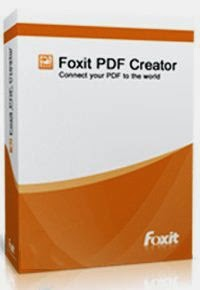 http://www.softwaresvilla.com/2014/12/foxit-pdf-creator-with-serial-key.html