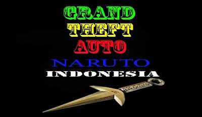 Mod Loadscs Naruto Ninja