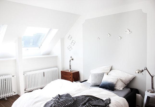 wohnlust weekend. Black Bedroom Furniture Sets. Home Design Ideas