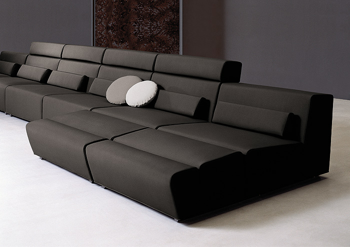 Image Result For Sofa Minimalista