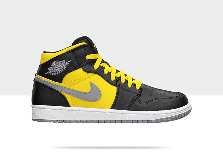 Nike Air Jordan Retro Basketball Shoes and Sandals!  AIR JORDAN 1 ... 823b8350b