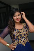 Anjali Glam pics at Dictator movie opening-thumbnail-5