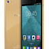 Infinix Zero X506 Gold bspecs & Price in Nigeria - Buy Online