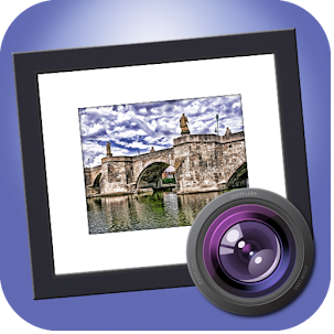 Simply HDR v3.53