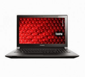 Snapdeal: Buy Lenovo B50-70 (59-425871) Laptop at Rs.22161