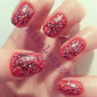 barry-m-gelly-passion-fruit-confetti-liquorice-nails