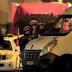 Jefe del comando de paris planeaba otro atentado