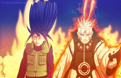 Naruto+Chapter+616+Bahasa+Indonesia Baca Komik Naruto Chapter 616 Bahasa Indonesia