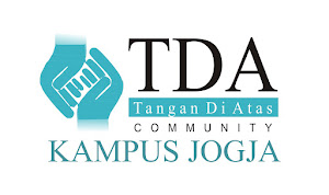 Komunitas TDA Kampus Jogja