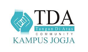 Komunitas TDA Kampus Jogja