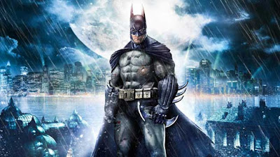TRUCOS BATMAN: ARKHAM CITY
