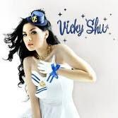 Dowload Mari Bercinta 2 Vicky Shu Mp3 | Lirik Lagu & Video Klip