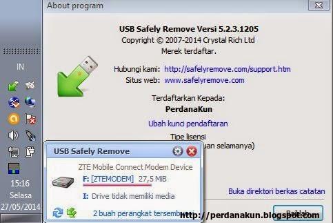 USB Safely Remove 4.2.5 + кряк Lovesoft.ru - Скачать бесплатно.