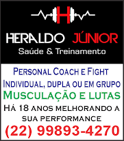 Heraldo Junior