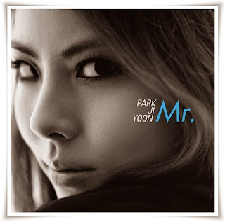 Lirik Lagu Park Ji Yoon Feat. San E Mr. Lee Lyrics