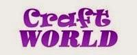 craft world