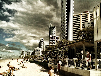 destination_development Surfers_Paradise_Foreshore_Redevelopment