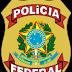 Atenção encerra-se dia 09/07 as Inscrições do Concurso da Policia Federal