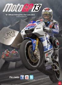 MotoGP 13 Torrent Links Free