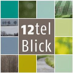 Mein 12tel Blick 2014