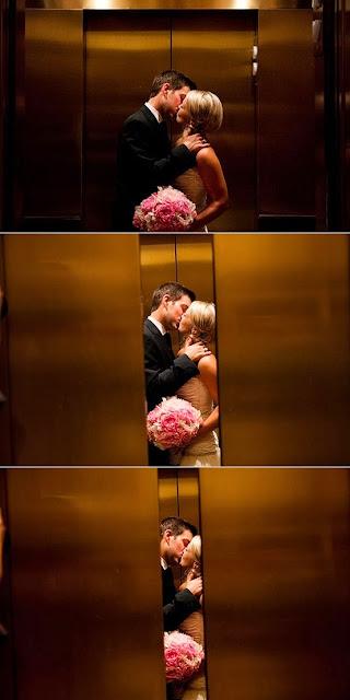 Dicas de fotos para casamento em maringá
