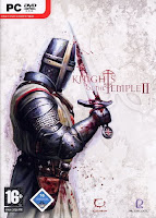 Knight of temple 2