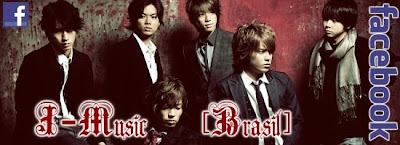 J-Music Brasil