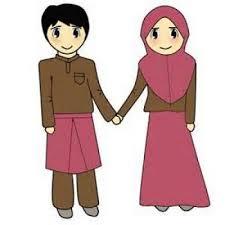 Agar Menjadi Isteri Idaman Suami