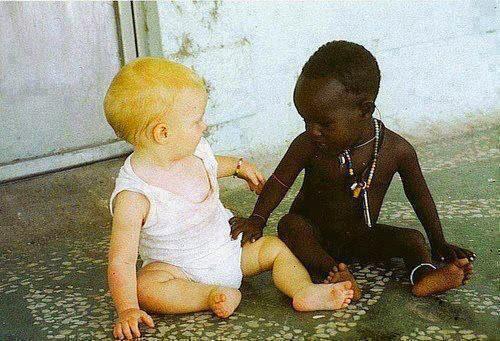 I nostri figli sono tutti meravigliosi I nostri figli sono tutti meravigliosi 1623713 738036539548749 1768564822 n