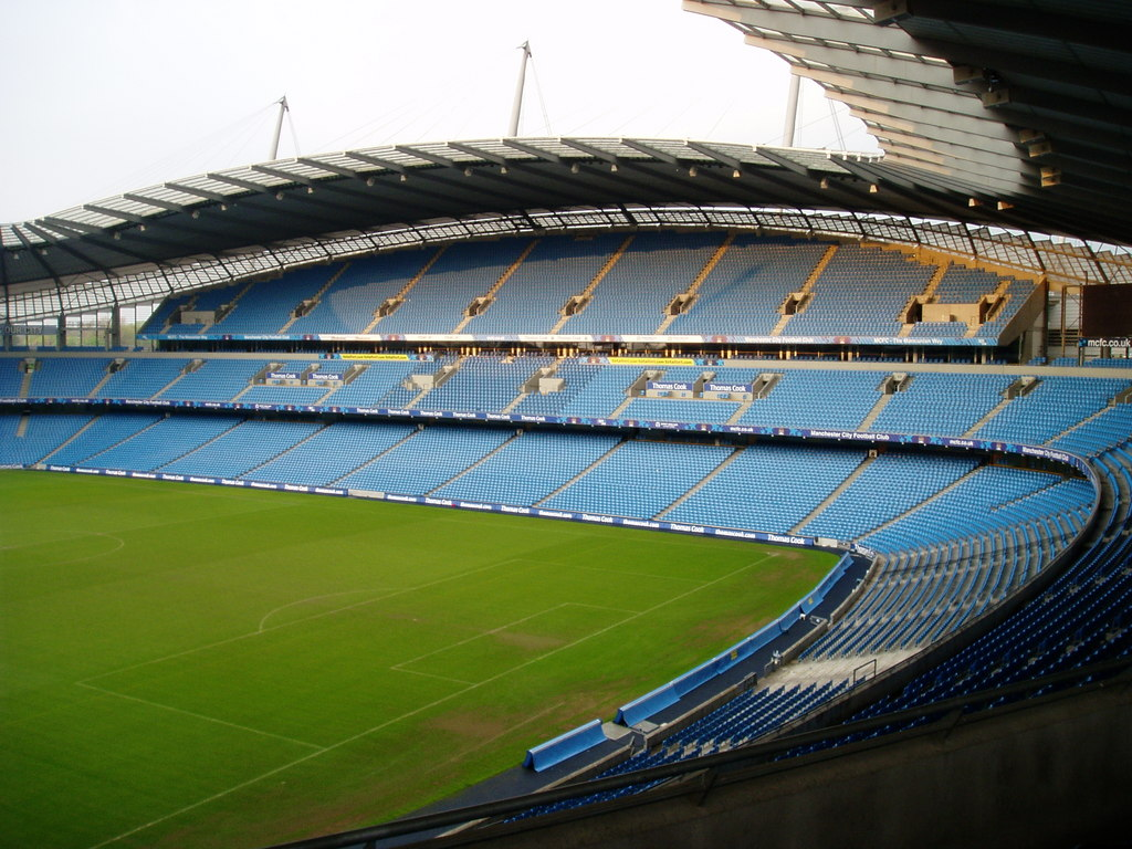 etihad stadium - photo #27