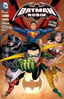 http://www.nuevavalquirias.com/comprar-batman-y-robin-12.html