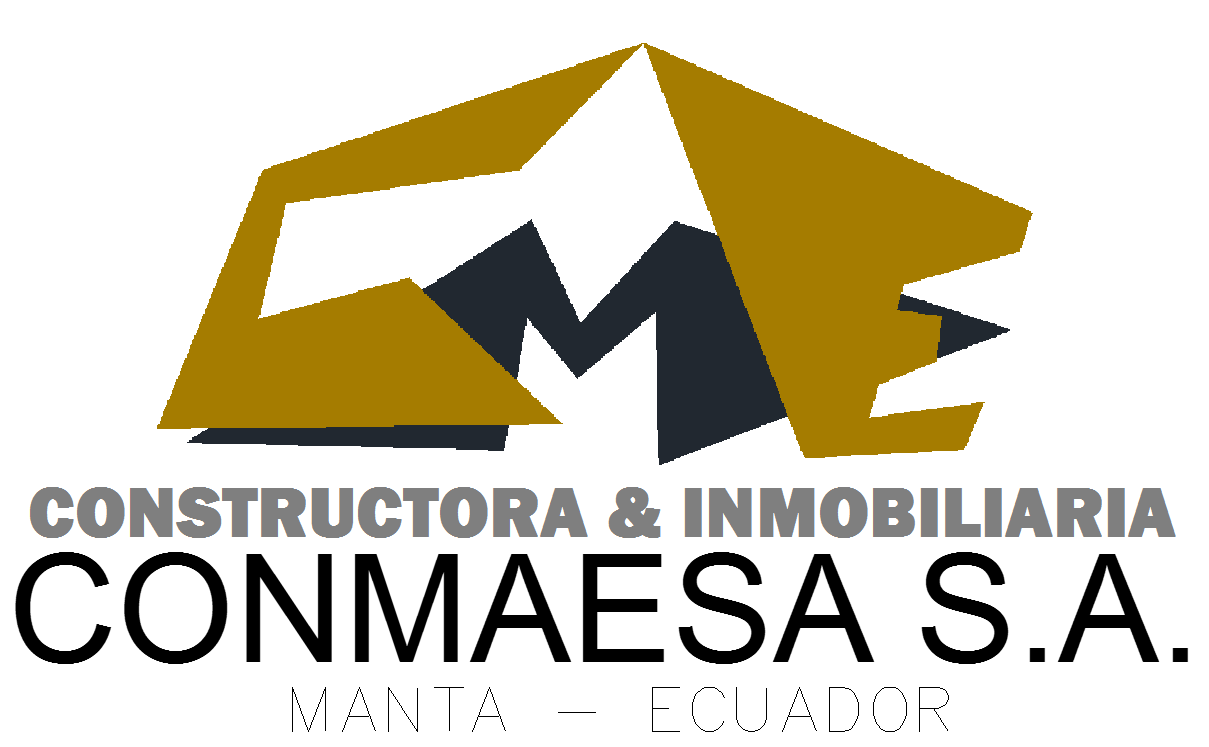 CONMAESA S.A.