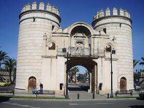 Badajoz - Merida