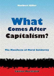 https://www.cubbyusercontent.com/pli/Manifesto_complete_3_sec.pdf/_845704675207402fb09a33f47e035935