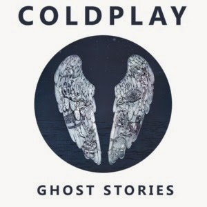 Download Coldplay - Ghost Stories 2014 (Deluxe Edition ...